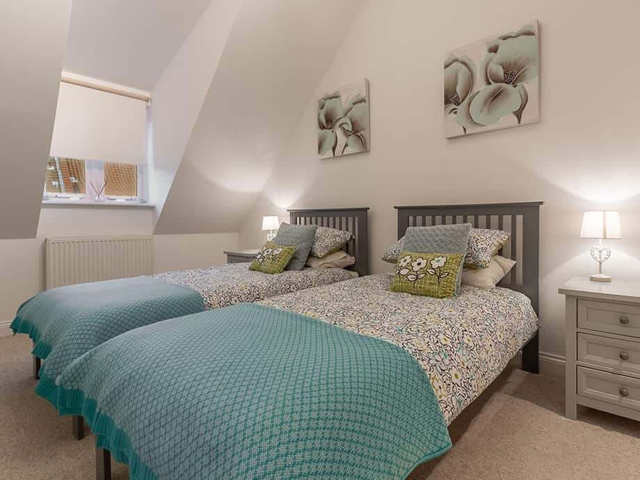 Wells-next-the-Sea-Holiday-Cottage-Fabulous-Norfolk-8-2-15