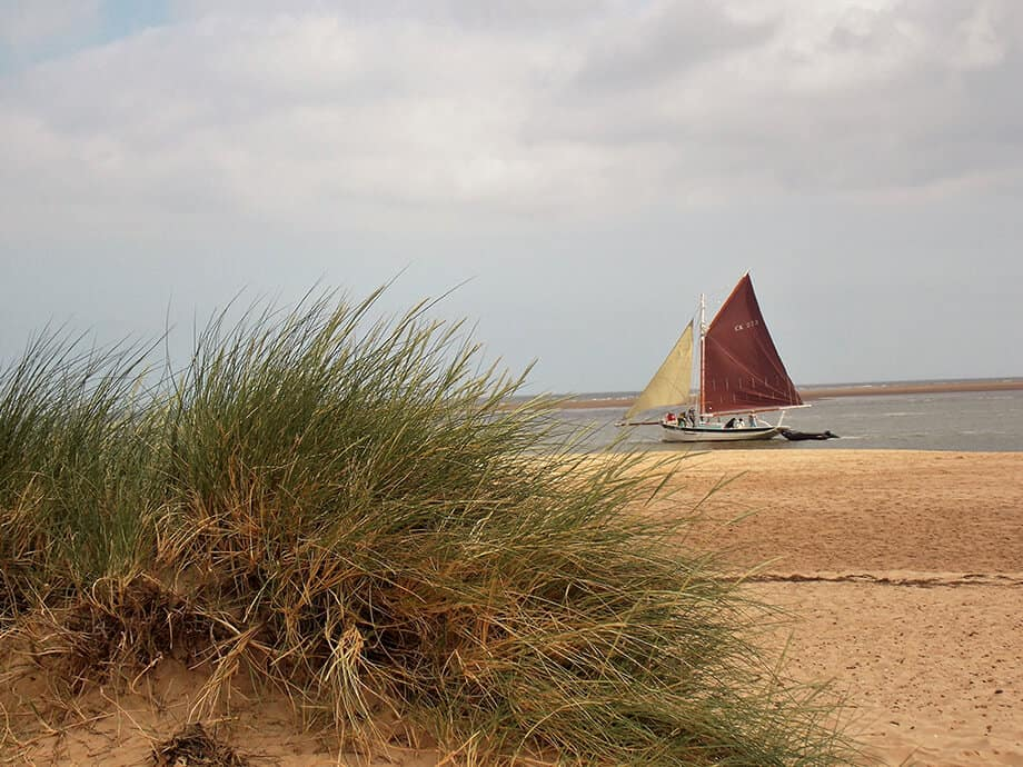 Wells-next-the-Sea-Holiday-Cottage-Fabulous-Norfolk-8-2-17