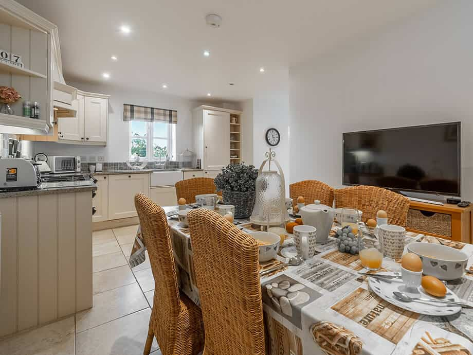Wells-next-the-Sea-Holiday-Cottage-Fabulous-Norfolk-8-2-2