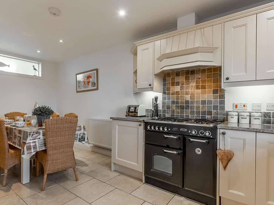 Wells-next-the-Sea-Holiday-Cottage-Fabulous-Norfolk-8-2-3
