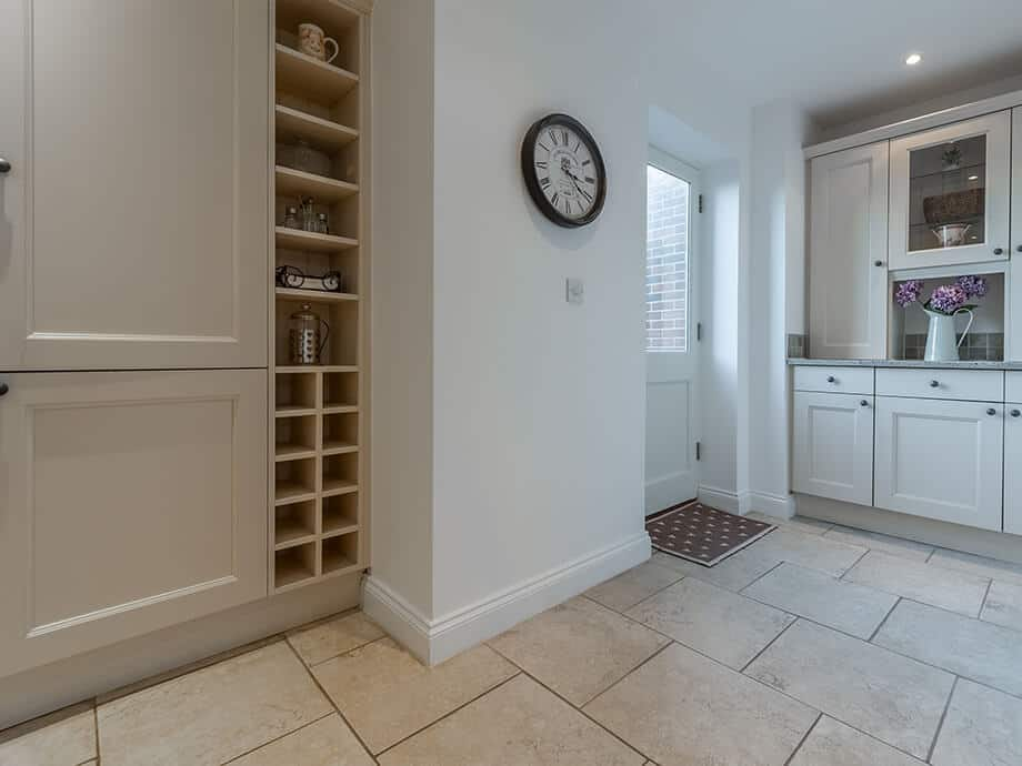 Wells-next-the-Sea-Holiday-Cottage-Fabulous-Norfolk-8-2-5