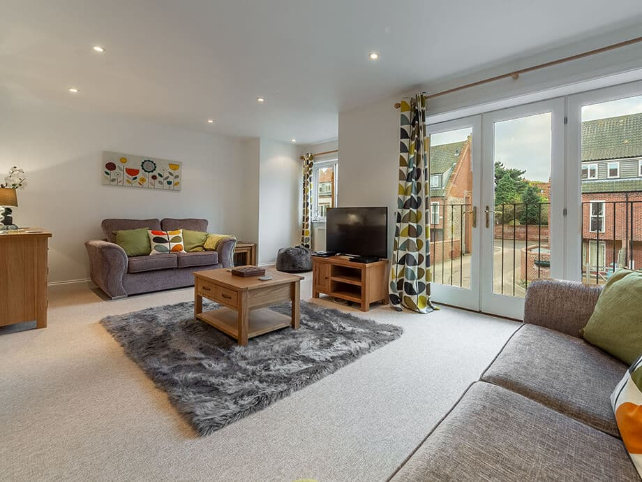 Wells-next-the-Sea-Holiday-Cottage-Fabulous-Norfolk-8-2-7