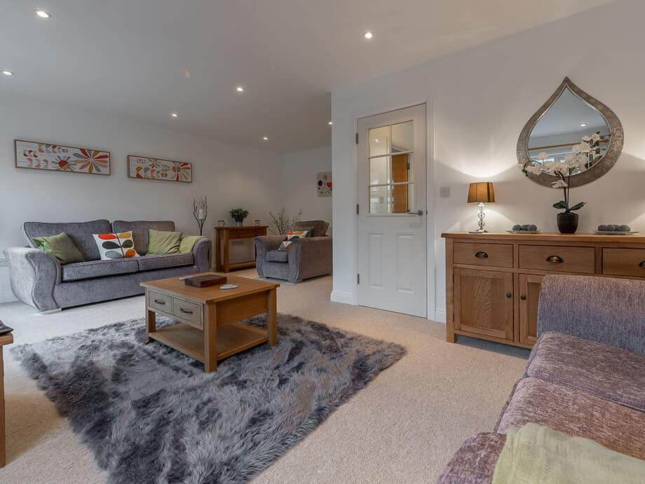 Wells-next-the-Sea-Holiday-Cottage-Fabulous-Norfolk-8-2-8