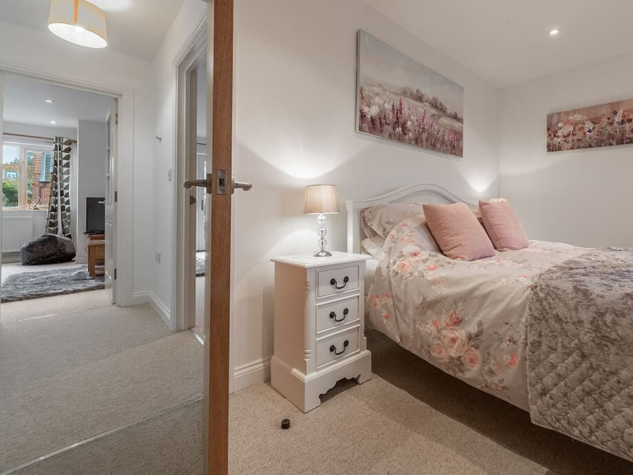 Wells-next-the-Sea-Holiday-Cottage-Fabulous-Norfolk-8-2-9