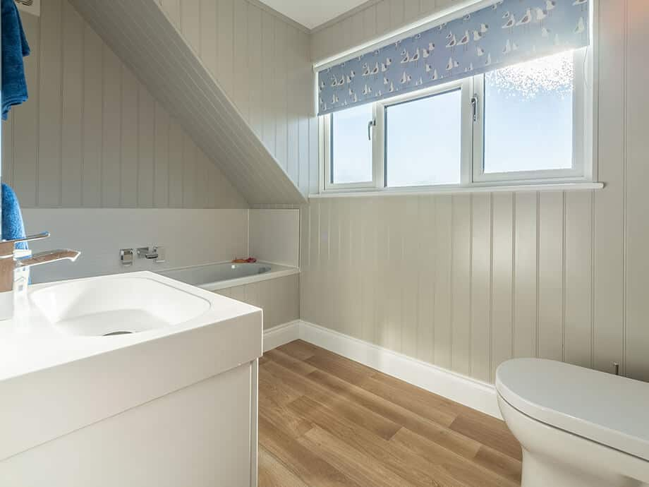 Wells-next-the-Sea-Holiday-Cottages-Seashells-Fabulous-Norfolk-17