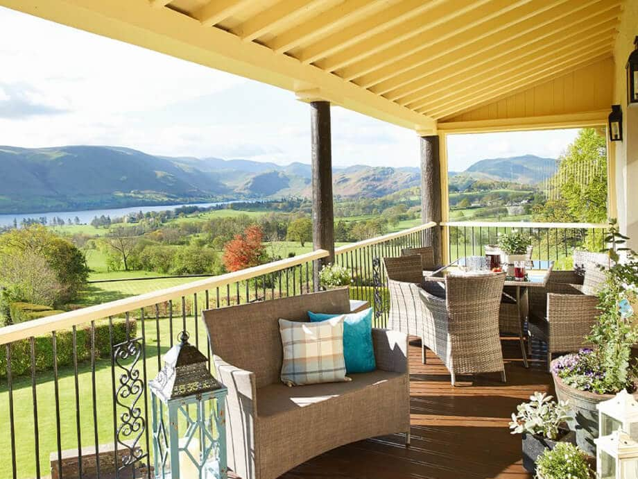 Wreay-Mansions-Watermillock-Penrith-Fabulous-Lake-District-1