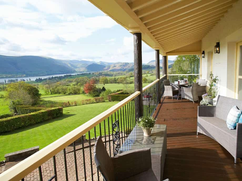 Wreay-Mansions-Watermillock-Penrith-Fabulous-Lake-District-13