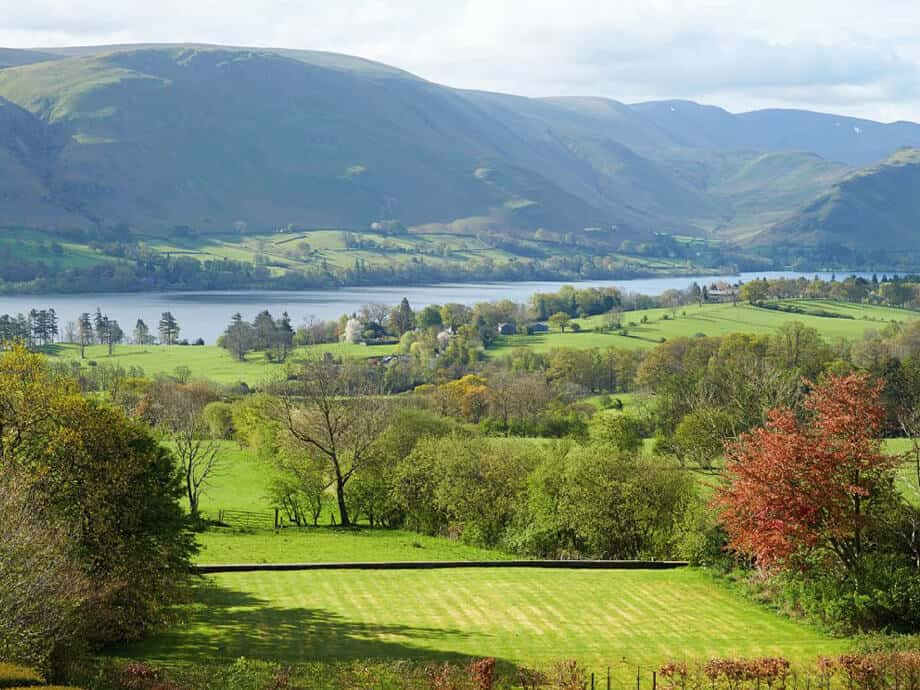 Wreay-Mansions-Watermillock-Penrith-Fabulous-Lake-District-14