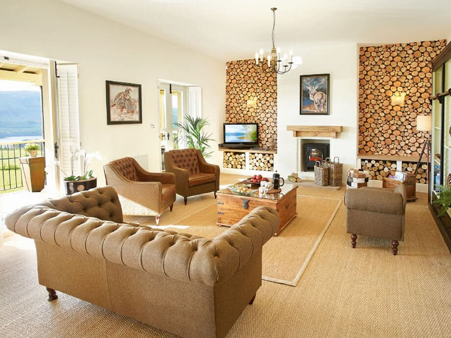 Wreay-Mansions-Watermillock-Penrith-Fabulous-Lake-District-2