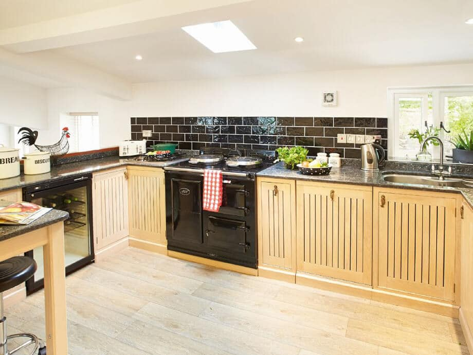 Wreay-Mansions-Watermillock-Penrith-Fabulous-Lake-District-3