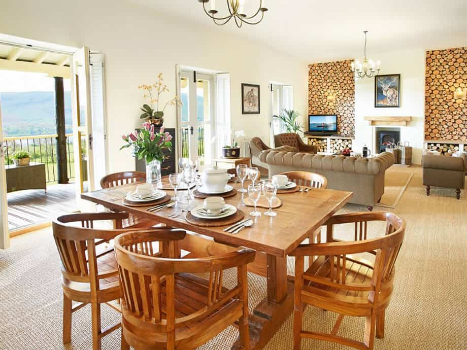 Wreay-Mansions-Watermillock-Penrith-Fabulous-Lake-District-4