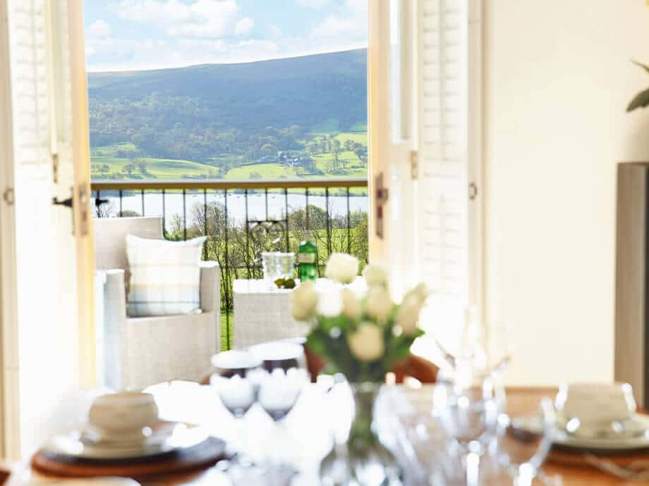 Wreay-Mansions-Watermillock-Penrith-Fabulous-Lake-District-5
