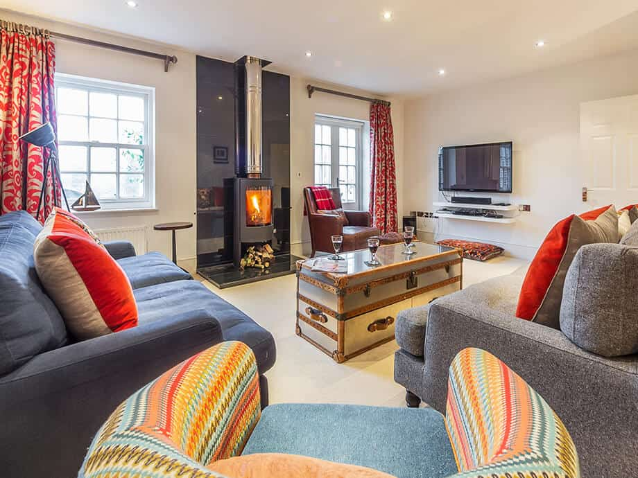 Beech-House-Holiday-Cottages-Fabulous-North-Norfolk-9-10