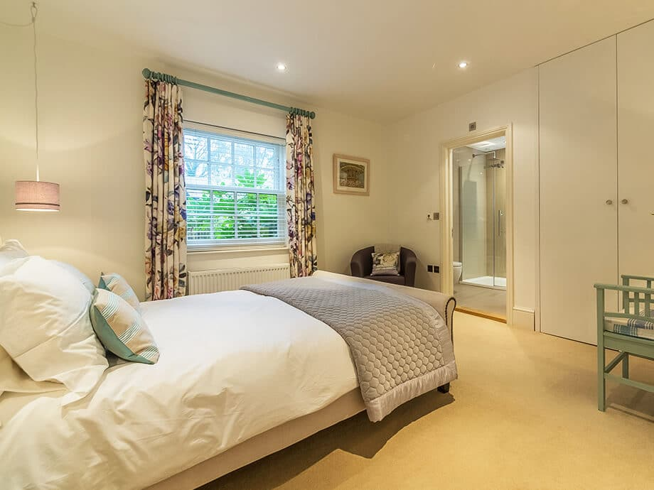 Beech-House-Holiday-Cottages-Fabulous-North-Norfolk-9-11