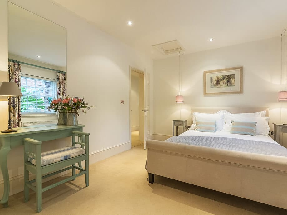 Beech-House-Holiday-Cottages-Fabulous-North-Norfolk-9-12