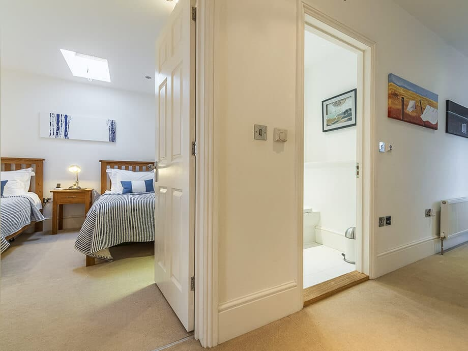 Beech-House-Holiday-Cottages-Fabulous-North-Norfolk-9-15