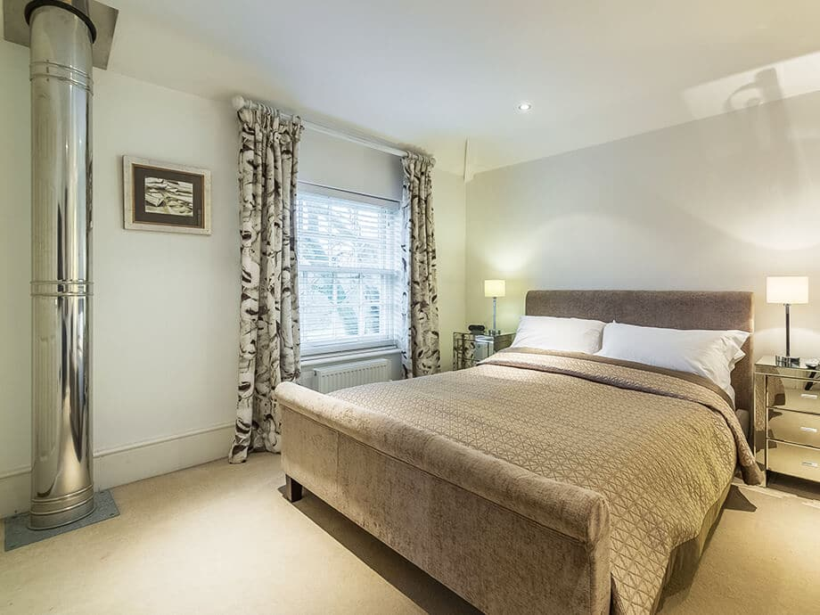Beech-House-Holiday-Cottages-Fabulous-North-Norfolk-9-19