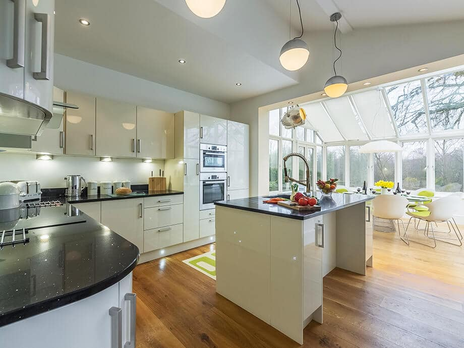 Beech-House-Holiday-Cottages-Fabulous-North-Norfolk-9-2