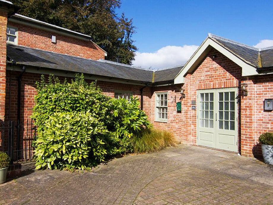 Beech-House-Holiday-Cottages-Fabulous-North-Norfolk-9-23