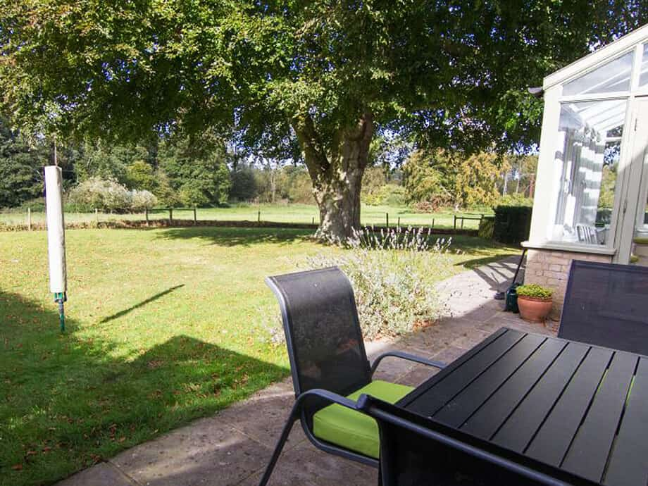 Beech-House-Holiday-Cottages-Fabulous-North-Norfolk-9-24