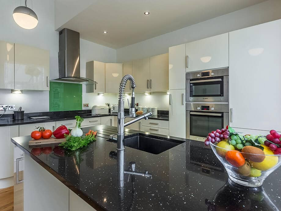 Beech-House-Holiday-Cottages-Fabulous-North-Norfolk-9-3