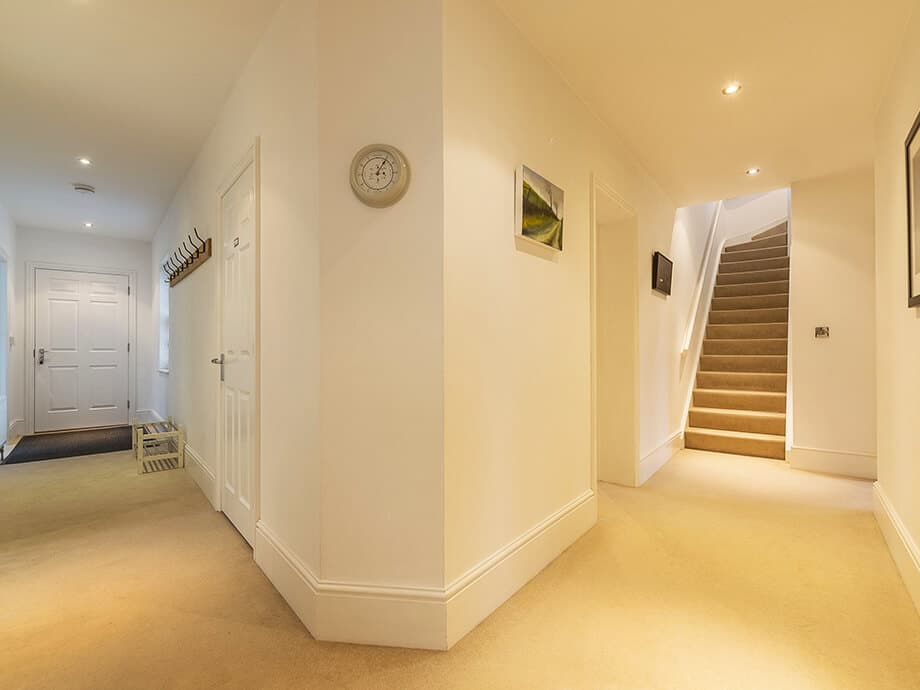 Beech-House-Holiday-Cottages-Fabulous-North-Norfolk-9-7