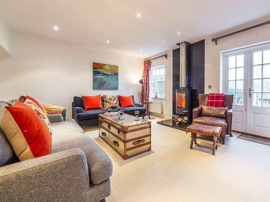Beech-House-Holiday-Cottages-Fabulous-North-Norfolk-9-8