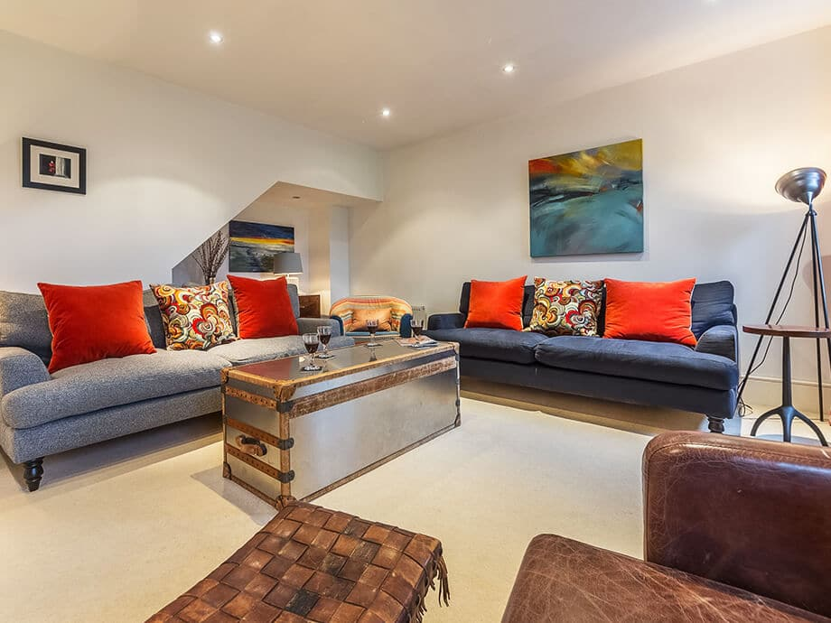 Beech-House-Holiday-Cottages-Fabulous-North-Norfolk-9-9