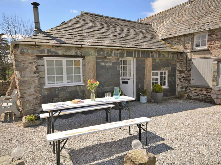 Boscastle-Holiday-Cottage-Just-for-Two-Fabulous-North-Cornwall-1