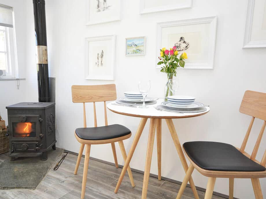 Boscastle-Holiday-Cottage-Just-for-Two-Fabulous-North-Cornwall-2
