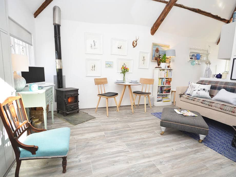 Boscastle-Holiday-Cottage-Just-for-Two-Fabulous-North-Cornwall-3