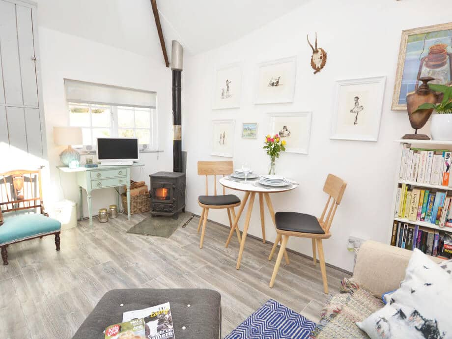 Boscastle-Holiday-Cottage-Just-for-Two-Fabulous-North-Cornwall-5