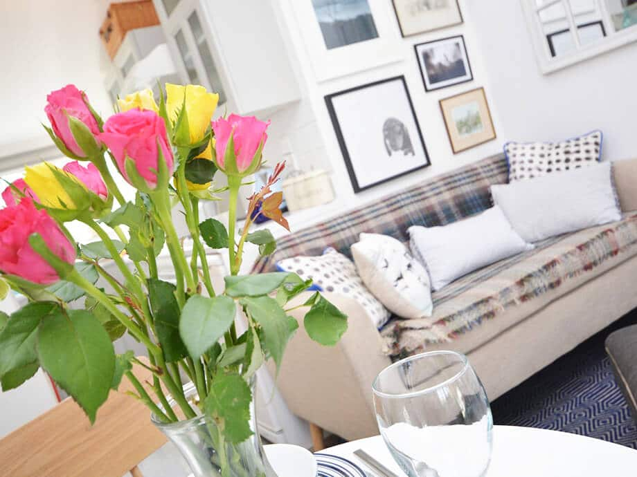 Boscastle-Holiday-Cottage-Just-for-Two-Fabulous-North-Cornwall-6