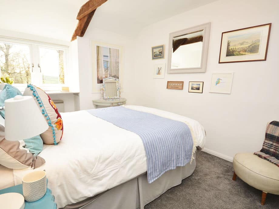 Boscastle-Holiday-Cottage-Just-for-Two-Fabulous-North-Cornwall-7
