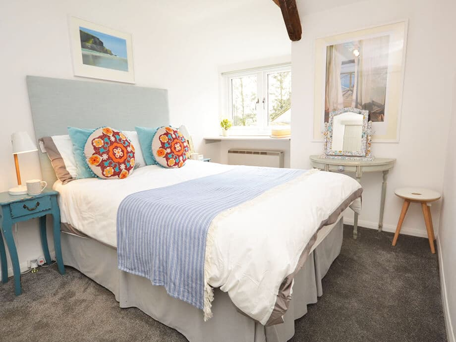 Boscastle-Holiday-Cottage-Just-for-Two-Fabulous-North-Cornwall-8