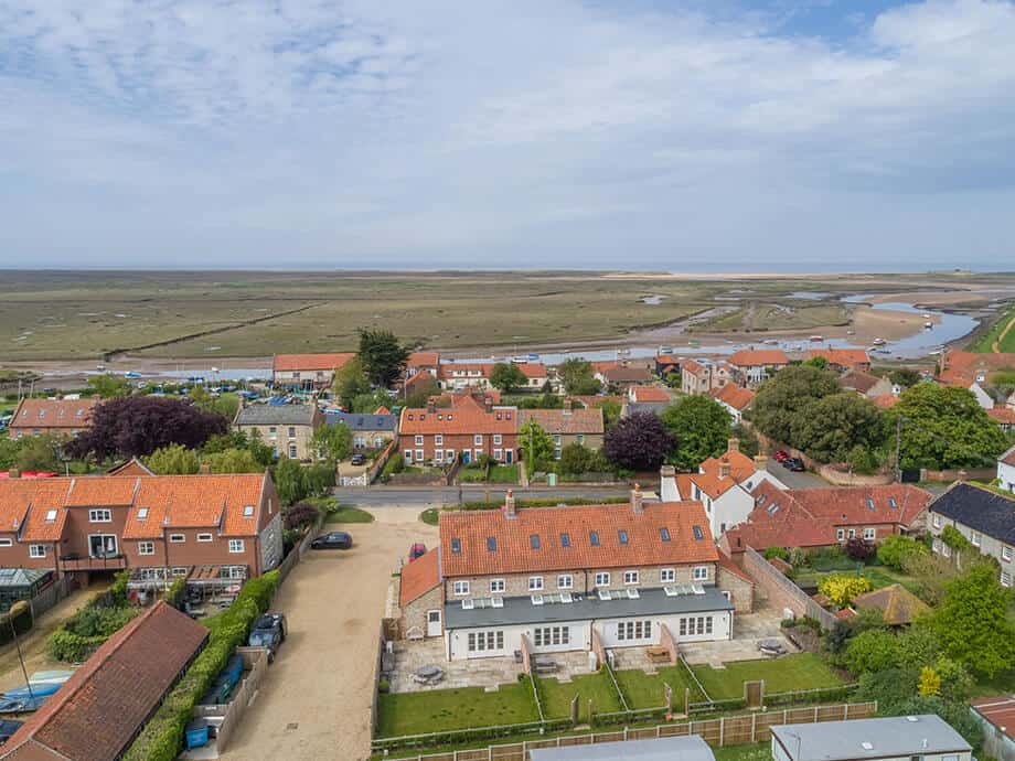 Burnham-Overy-Staithe-Holiday-Cottages-North-Norfolk-19