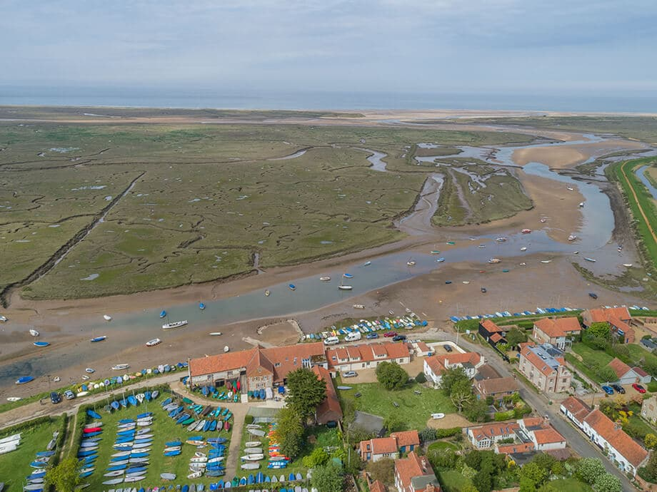 Burnham-Overy-Staithe-Holiday-Cottages-North-Norfolk-20