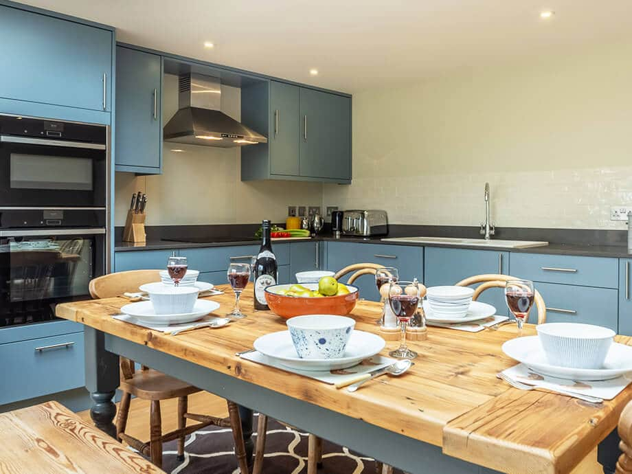 Burnham-Overy-Staithe-Holiday-Cottages-North-Norfolk-4