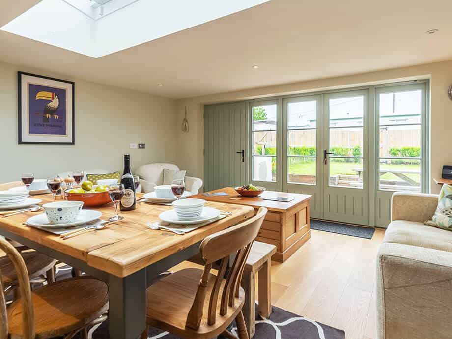 Burnham-Overy-Staithe-Holiday-Cottages-North-Norfolk-5