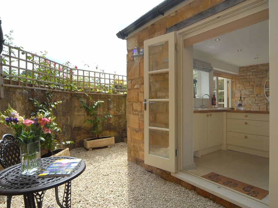 Chipping-Campden-Costwolds-Fabulous-Holiday-Cottages-24-01