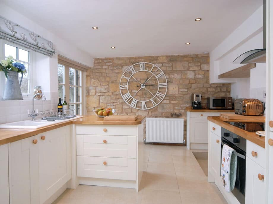 Chipping-Campden-Costwolds-Fabulous-Holiday-Cottages-24-02