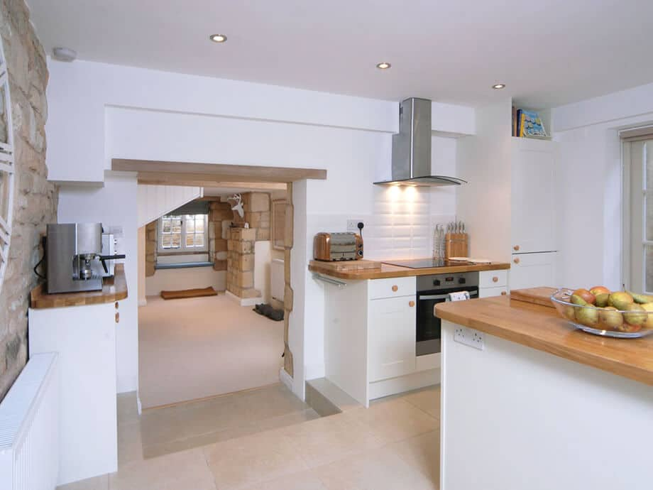 Chipping-Campden-Costwolds-Fabulous-Holiday-Cottages-24-03
