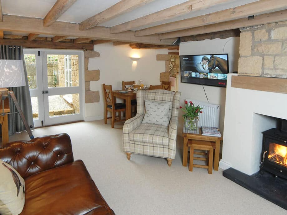 Chipping-Campden-Costwolds-Fabulous-Holiday-Cottages-24-04
