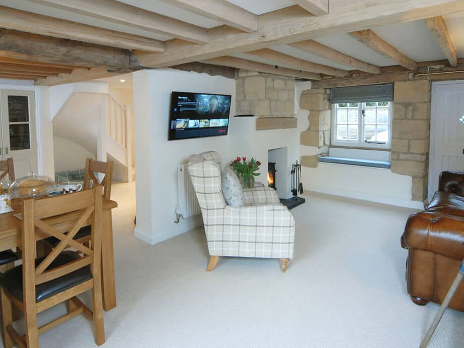 Chipping-Campden-Costwolds-Fabulous-Holiday-Cottages-24-05