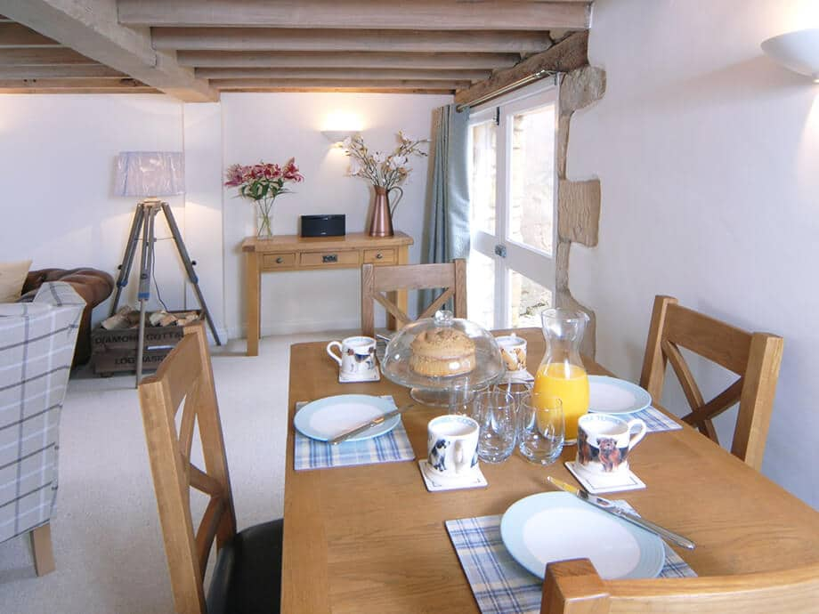 Chipping-Campden-Costwolds-Fabulous-Holiday-Cottages-24-07