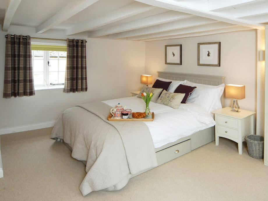 Chipping-Campden-Costwolds-Fabulous-Holiday-Cottages-24-08