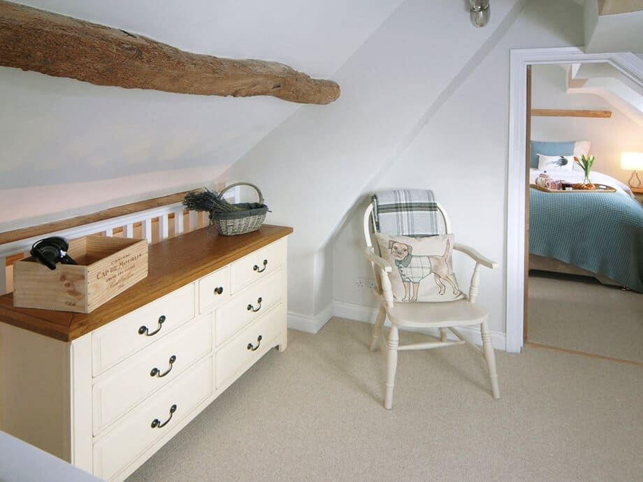 Chipping-Campden-Costwolds-Fabulous-Holiday-Cottages-24-10