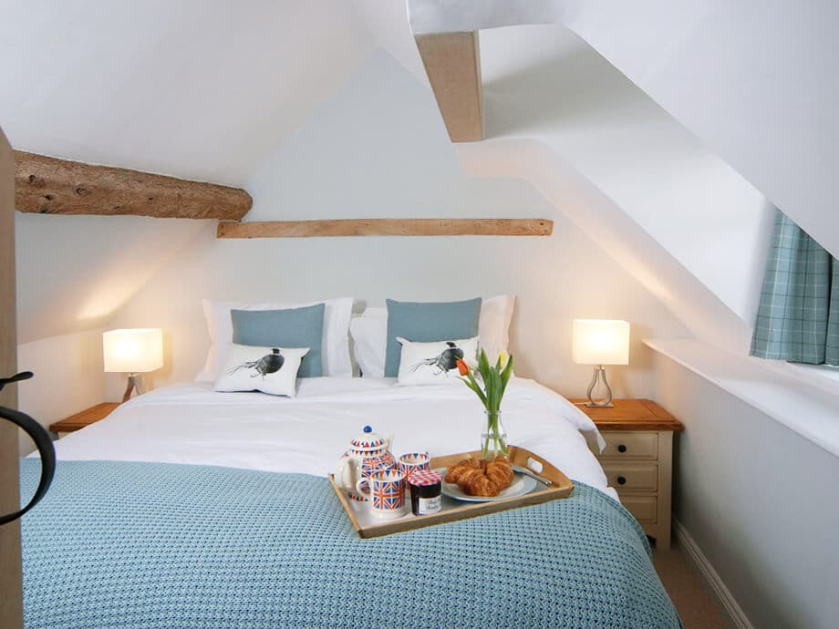 Chipping-Campden-Costwolds-Fabulous-Holiday-Cottages-24-11