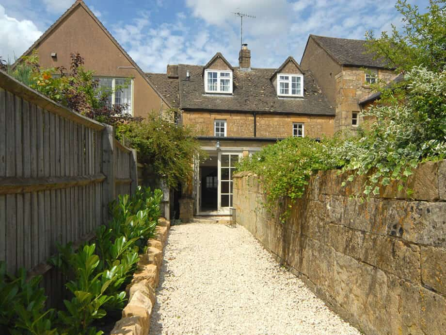 Chipping-Campden-Costwolds-Fabulous-Holiday-Cottages-24-12