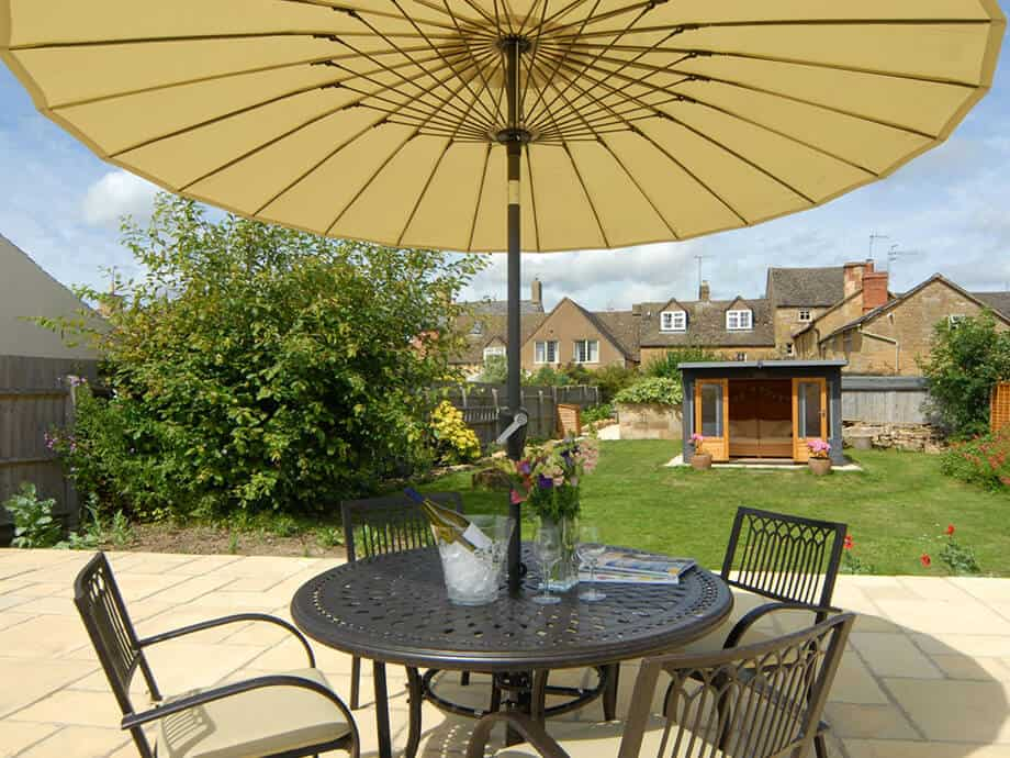 Chipping-Campden-Costwolds-Fabulous-Holiday-Cottages-24-13